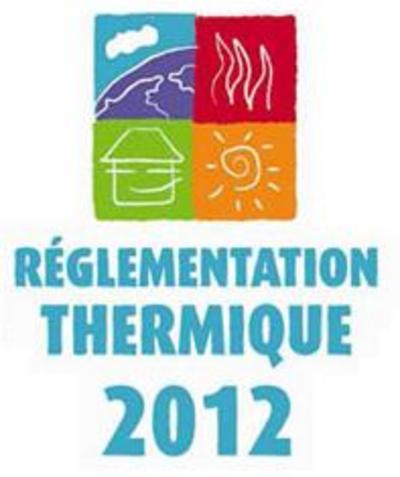 logo rt 2012