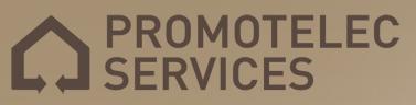 Promotelec Services